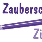 zauber-schule.ch
