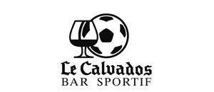 le_calvados_logo
