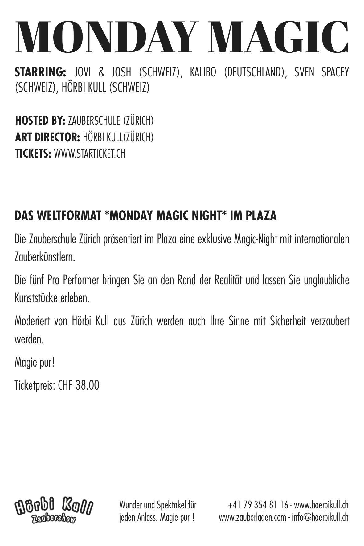 MagicMonday_PostkarteRS